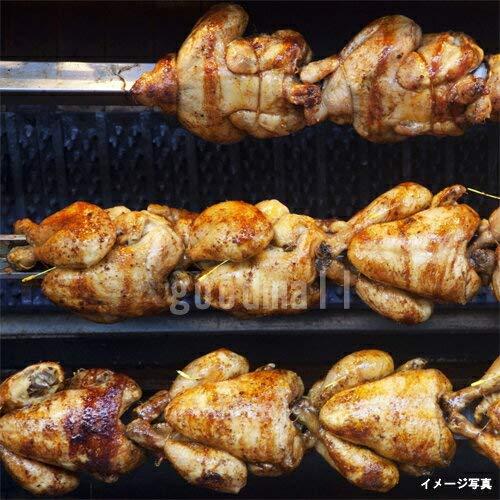 ■コストコ■ロティサリーチキン/丸焼きチキン/クリスマス/パーティ(冷凍便)