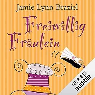 Freiwillig Fräulein Titelbild