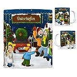 trendaffe - Osterhofen Niederbayern Weihnachtsmarkt Kaffeebecher