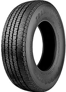16.5 rv tires