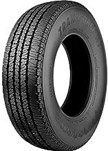 Firestone Transforce HT Radial Tire - 245/75R16 120R