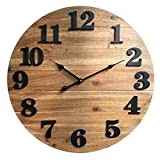 30 Best Better Homes and Gardens Clocks