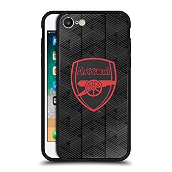 Best arsenal phone cases Reviews