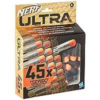 Nerf Ultra 45-Dart