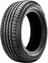 Michelin Defender LTX M/S all_ Season Radial Tire-265/75R16 123R
