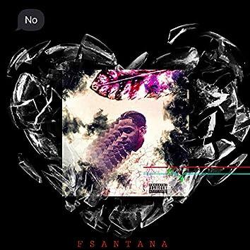 No Heart