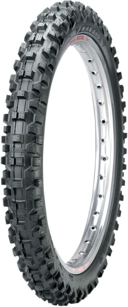 80//100x12 Maxxis Maxx Cross Soft//Intermediate Terrain Tire