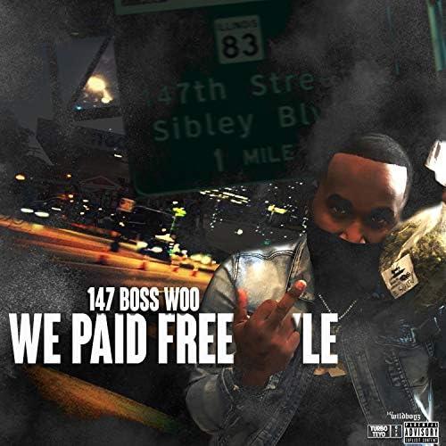 147 Boss Woo
