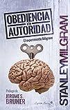 Obediencia a la autoridad: el experimento Milgram