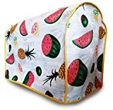 Funda antimanchas para Monsieur Cuisine FRUTAS