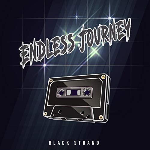 Black Strand