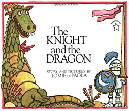 Best the knight and the dragon Reviews