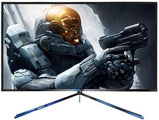 Computer Display 24 inch 144hz LCD Desktop Computer Display 2560 * 1440 (2K) IPS Gaming Screen Straight Screen