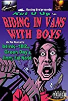 Riding in Vans With Boys: The Movie [DVD] [Import]