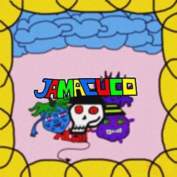 Jamacuco