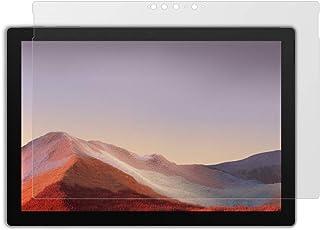MS factory Surface Pro7 2019 用 フィルム ペーパーライク サーフェス プロ Pro 7 対応 タブレット 2in1 PC 保護フィルム アンチグレア 日本製 MXPF-surface-pro7-PL