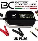 BATTERY CONTROLLER Attrezzi per batteria