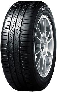 ミシュラン(MICHELIN)  低燃費タイヤ  ENERGY  SAVER  +  185/65R15  88H