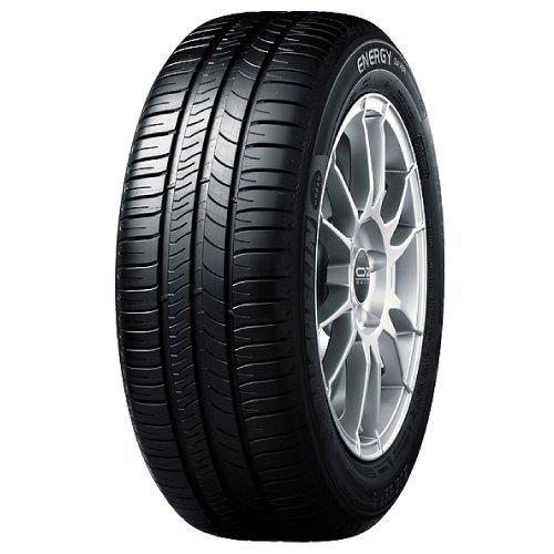ミシュラン(MICHELIN)  低燃費タイヤ  ENERGY  SAVER  +  175/65R14  82H