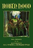 Robin Hood (Calla Editions)