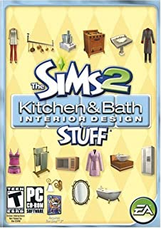Best sims 2 kitchen Reviews