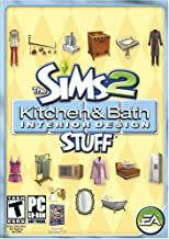 Best sims 2 bath Reviews