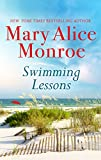 Swimming Lessons: A Novel (The...