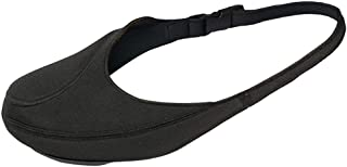 Motorrad Shift Pad Shoe Protector Motorrad Protect Gear Shift Pad Schuhe Stiefel Scuff Protector Shifter Guards Motorrad Gear Shift Schuhschild