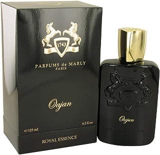 Parfums De Marly Oajan for Men Eau de Parfum 125ml