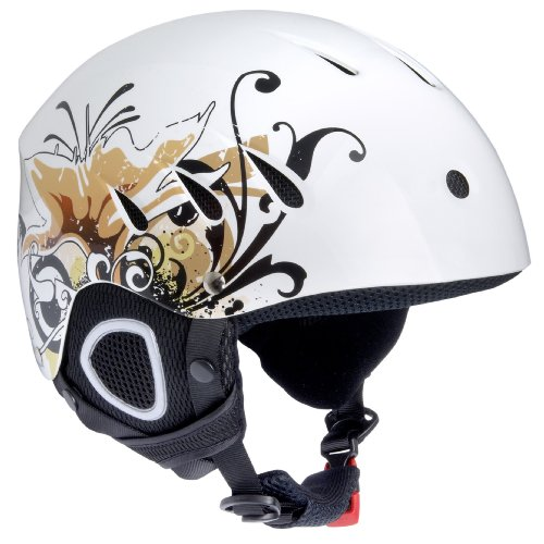 Ultrasport Race Edition Casque ski ou snowboard...