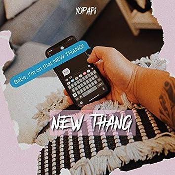 New Thang