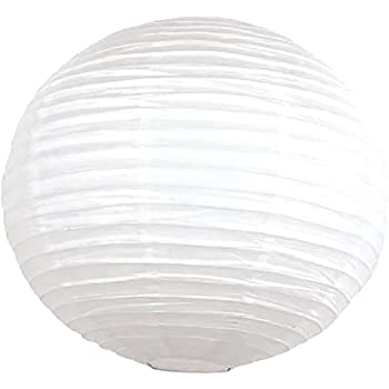 Lampion XL Le Geant De La Fete Autre