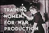 American Economic Gender Roles in Society: 7 DVD Collection of Womens Rights History, Female Inequality & Gender Role Issues in the 1940's, 1950's & 1960's Featuring Eleanor Roosevelt