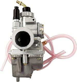 Carburetor 24mm for Yamaha TTR125 TTR125E TTR125LE TTR125L 2000-2007 Carb Carby