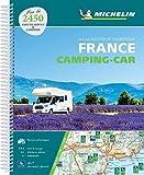 ATLAS France CAMPING-CAR