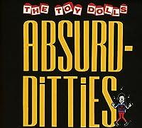ABSURD DITTIES