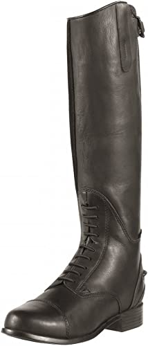 Ariat Junior Bromont H20 Tall Non-Insulated Long Riding Riding bottes  contre authentique