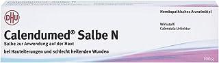 Calendumed Salbe N, 100 g Salbe