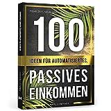 100 Ideen für automatisiertes