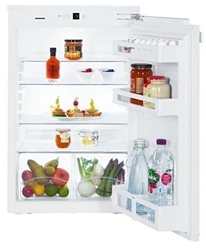 Liebherr IKP 1620 Comfort-koelkast 151l A+++ wit (151L, SN-T, 34dB, A+++, wit)