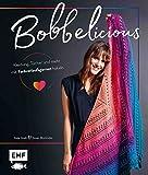 BOBBELicious – Kleidung, Tücher und mehr mit Farbverlaufsgarnen häkeln