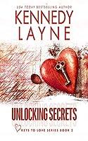 Unlocking Secrets (Keys to Love)