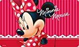 Disney Minnie Mouse 14702 Disney Minnie Girl pink Brotbrett