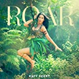 24x7 Poster Roar - Katy Perry, 30,5 x 45,7 cm