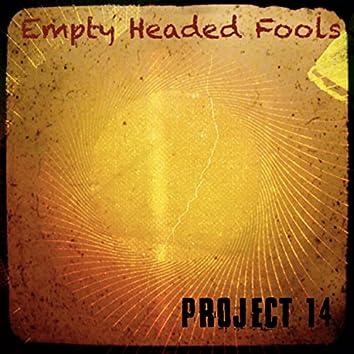 Project 14 (feat. Mark & Jean)