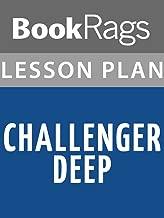 Best challenger deep characters Reviews