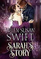 Sarah's Story: Premium Hardcover Edition