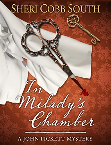 Free Kindle Books Historical Romance Mystery