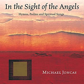 In the Sight of the Angels