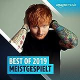 Best of 2019: Meistgespielt